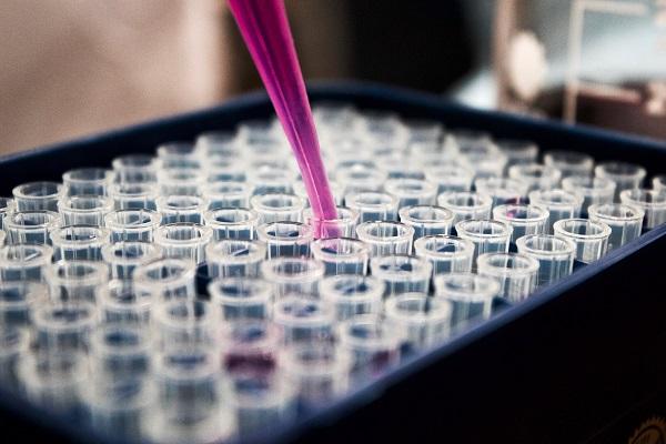生化理化代测服务